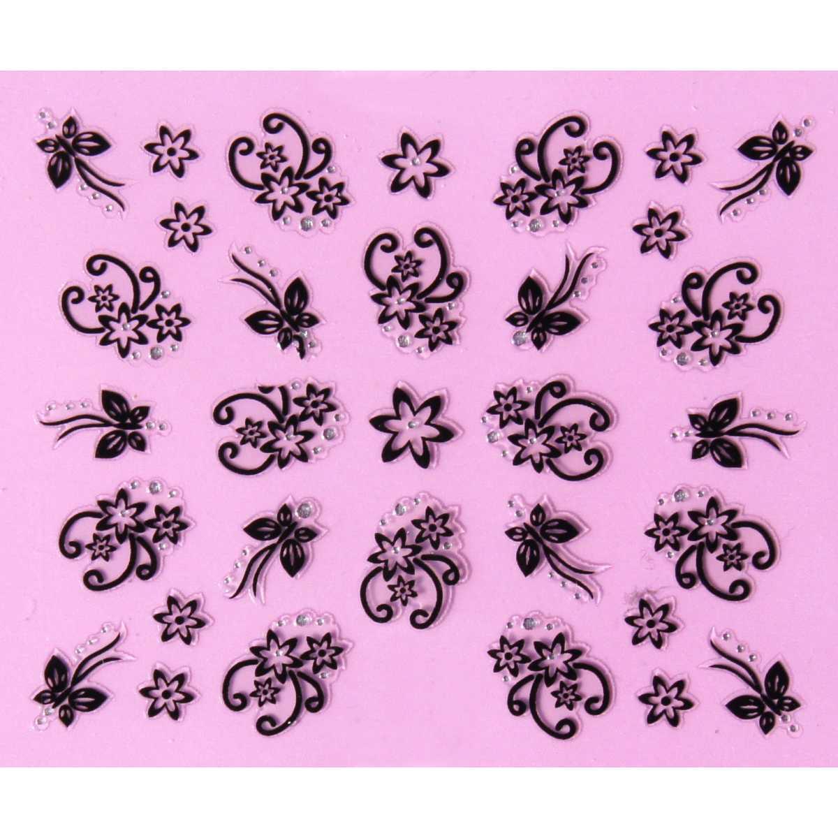 https://www.kit-manucure.com/742-thickbox_default/stickers-fleurs-et-papillons-argent.jpg