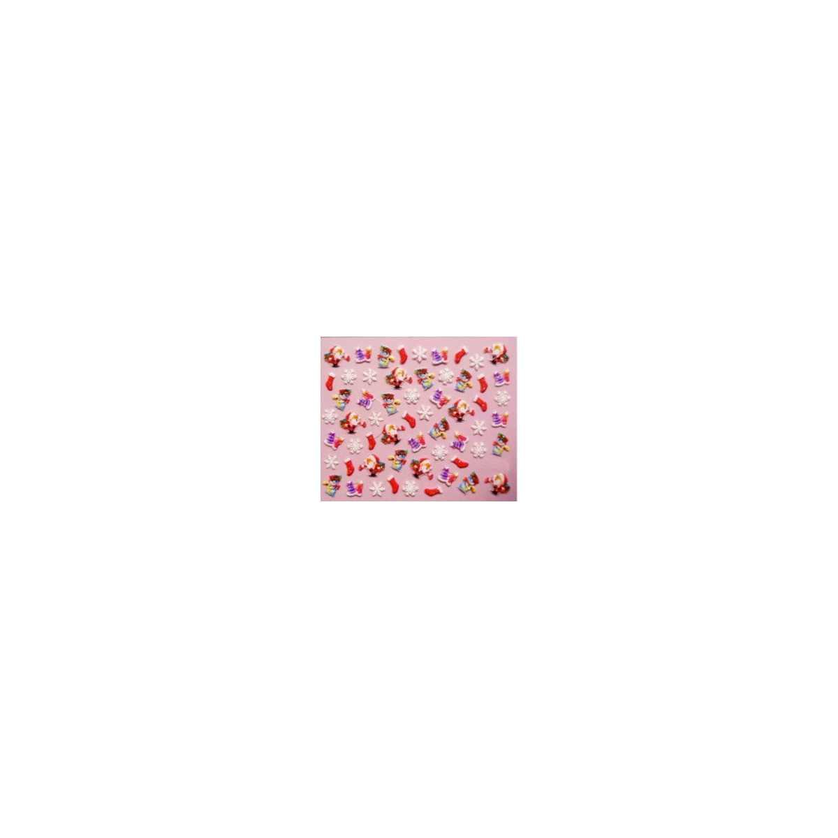 https://www.kit-manucure.com/745-thickbox_default/stickers-pour-ongle-père-noël-flocon-de-neige-bonhomme-de-neige-à-paillettes.jpg
