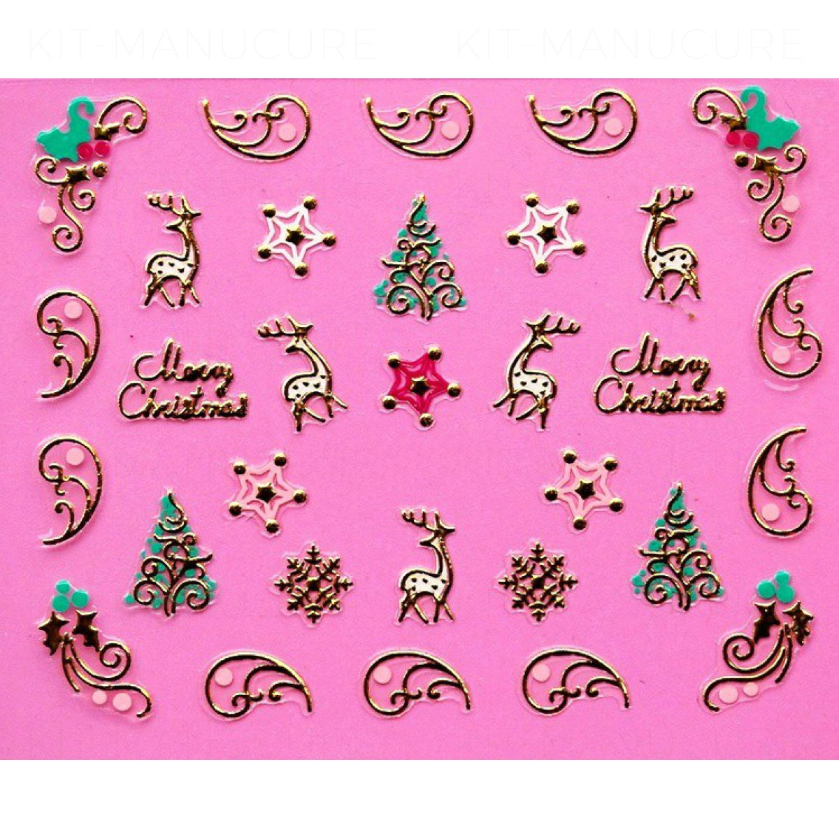 https://www.kit-manucure.com/752-thickbox_default/stickers-de-noël-flocons-sapin-reine-et-merry-christmas.jpg