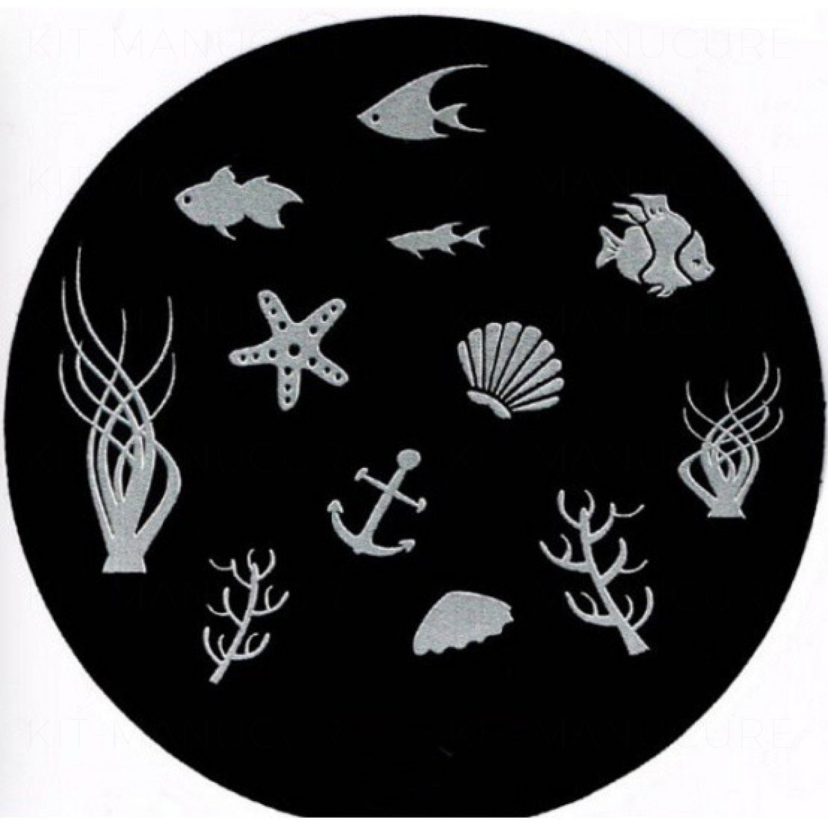 https://www.kit-manucure.com/765-thickbox_default/plaque-de-stamping-poisson-mer-et-ancre-marine.jpg