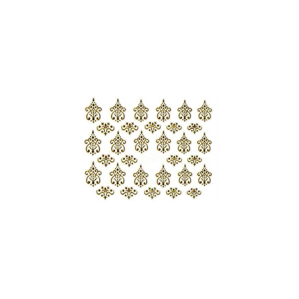 https://www.kit-manucure.com/770-thickbox_default/sticker-nail-art-doré-oriental.jpg
