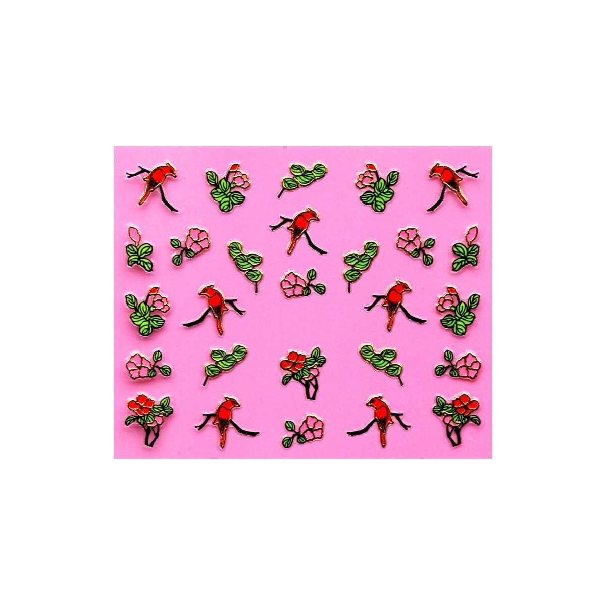 https://www.kit-manucure.com/783-thickbox_default/stickers-oiseaux-et-fleurs.jpg
