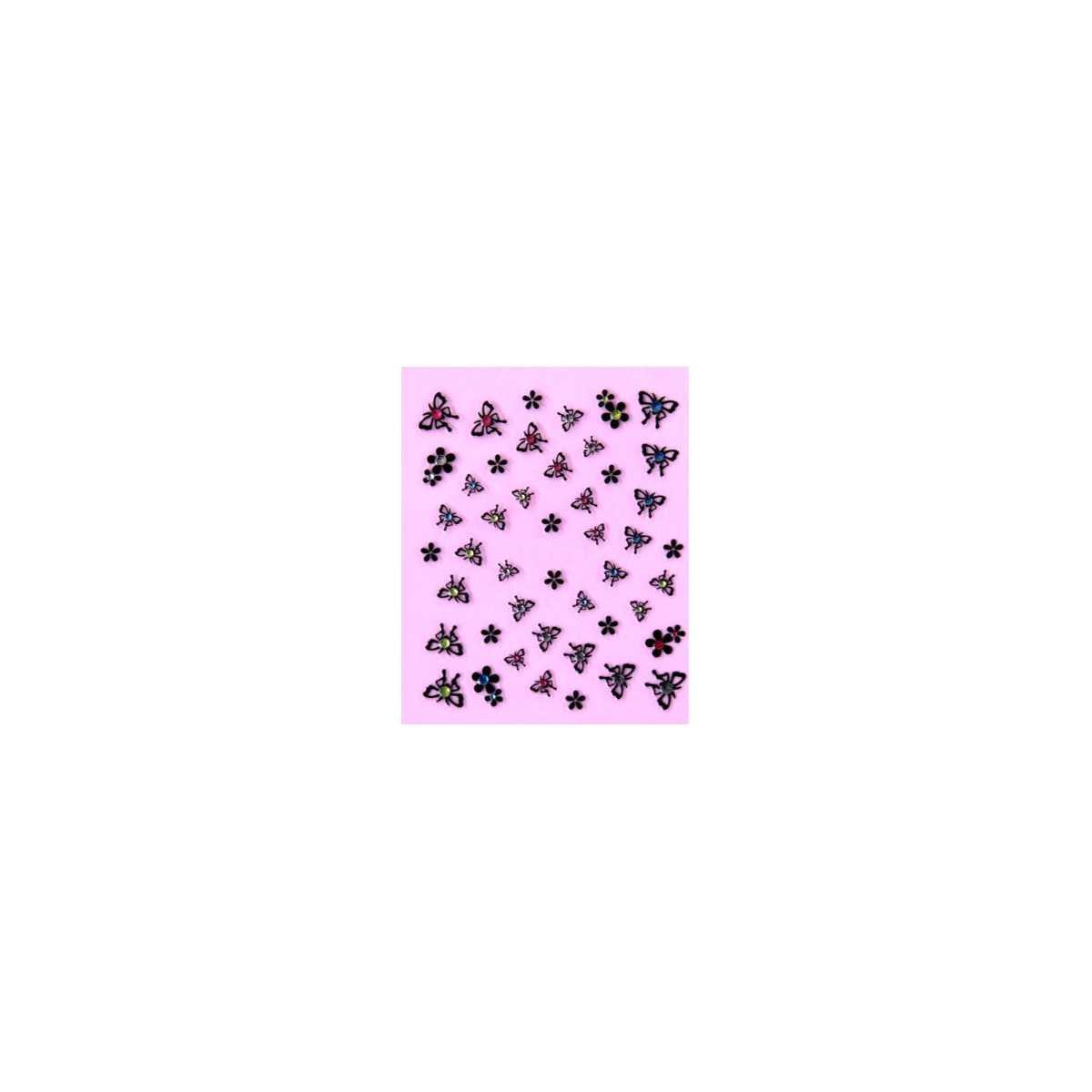 https://www.kit-manucure.com/790-thickbox_default/stickers-papillons-et-fleurs-à-strass.jpg