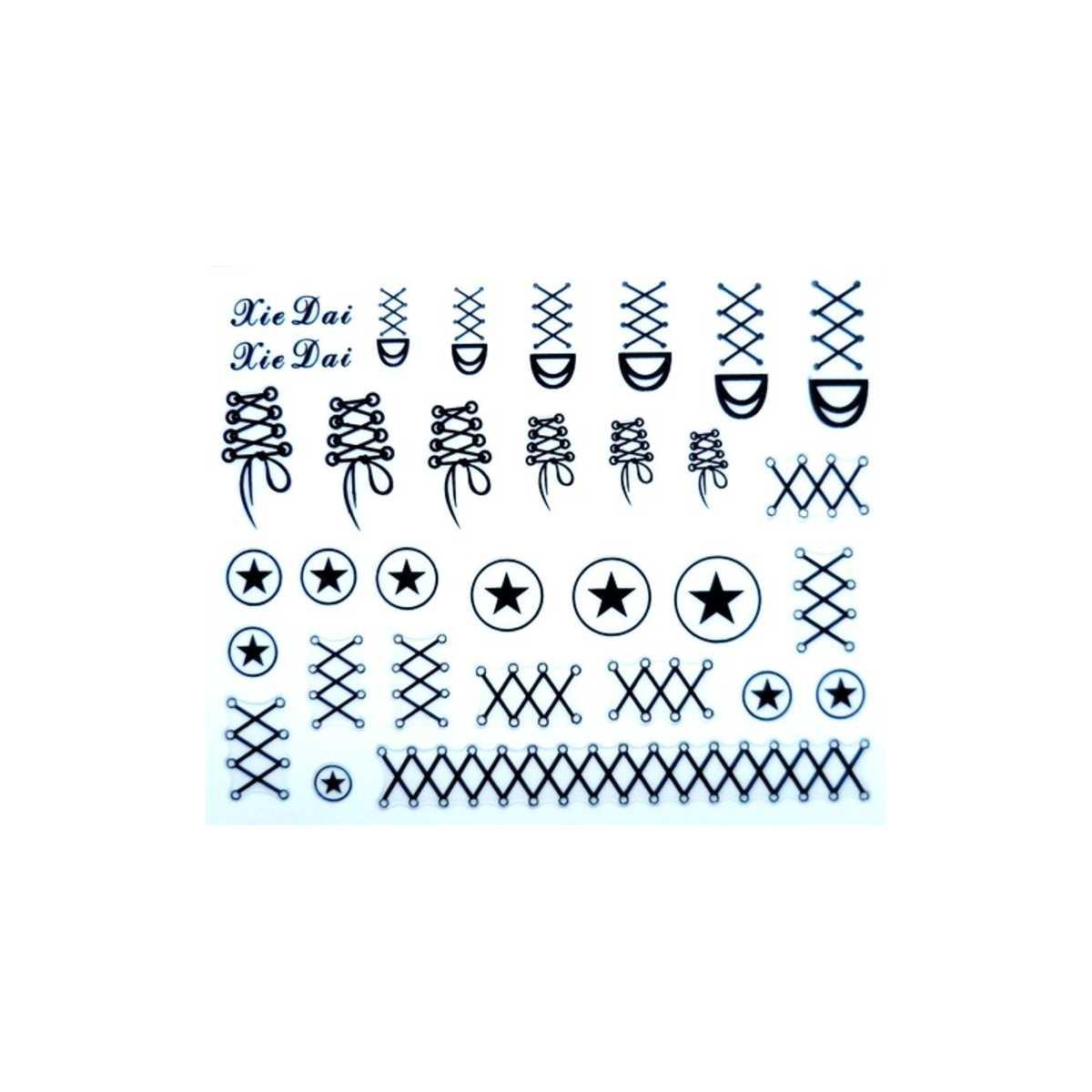 https://www.kit-manucure.com/797-thickbox_default/stickers-corset-et-lacet-noir.jpg