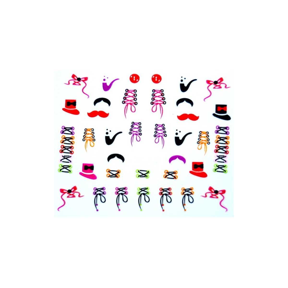 https://www.kit-manucure.com/799-thickbox_default/stickers-corset-coloré-et-lacets.jpg