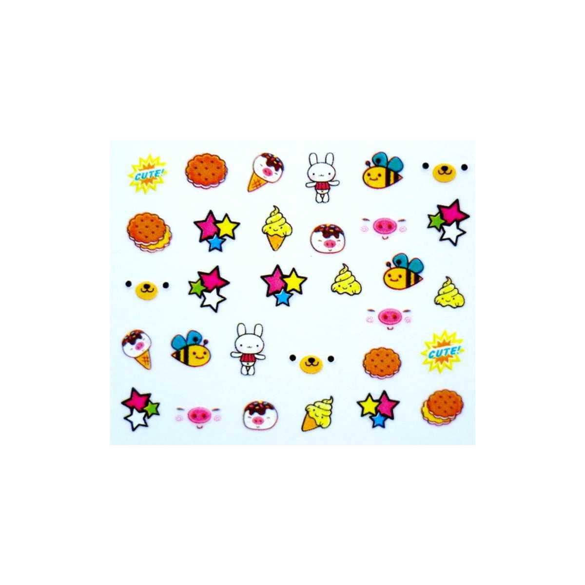 https://www.kit-manucure.com/801-thickbox_default/stickers-gâteaux-glaces-etoiles-et-abeilles.jpg