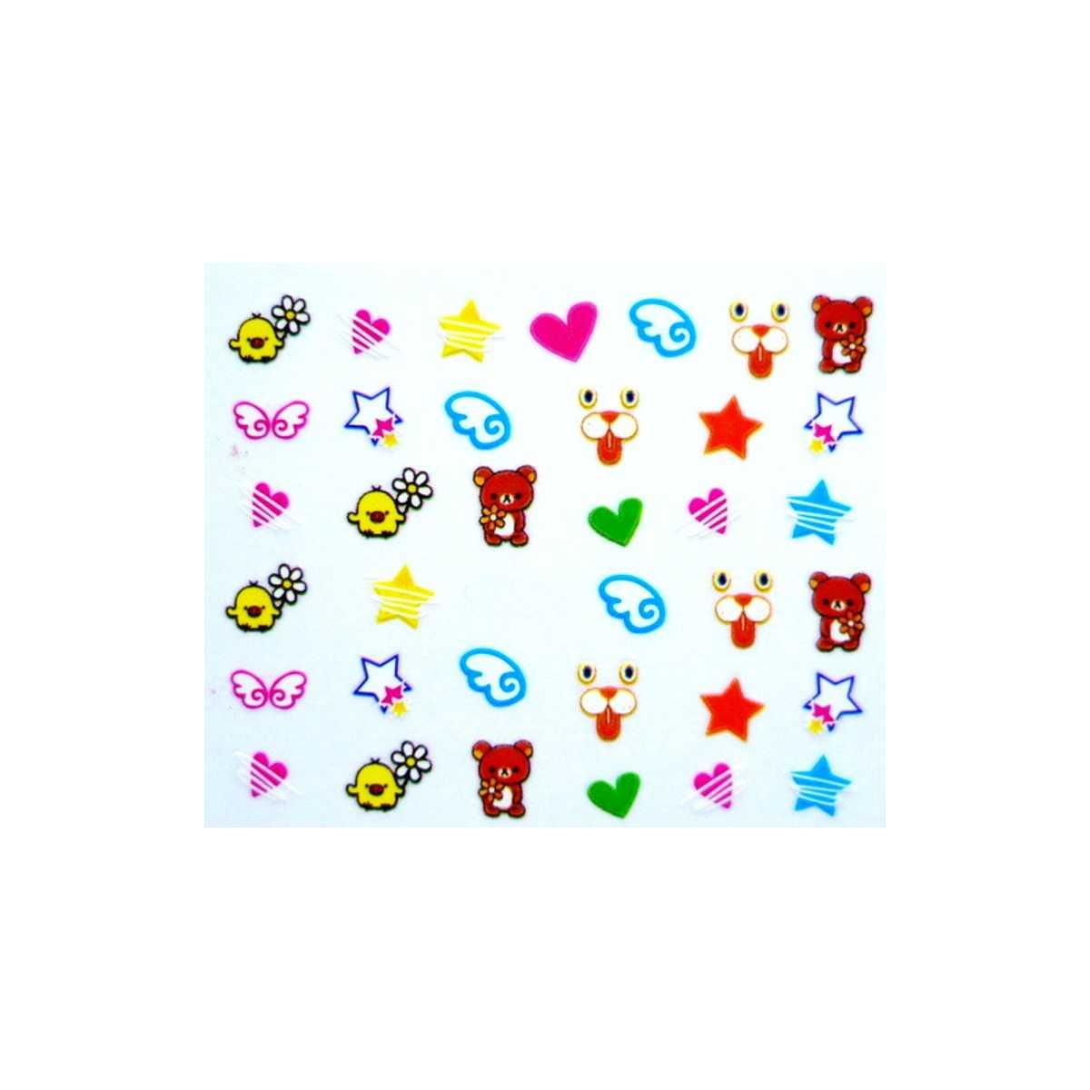 https://www.kit-manucure.com/809-thickbox_default/stickers-autocollant-ourson-poussin-etoile-et-coeur.jpg