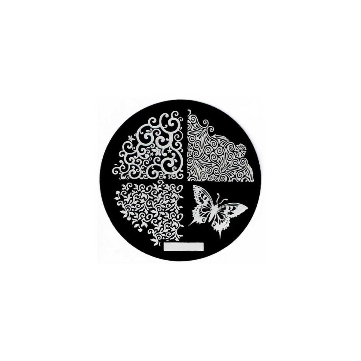 https://www.kit-manucure.com/826-thickbox_default/plaque-de-stamping-papillon-et-arabesques.jpg
