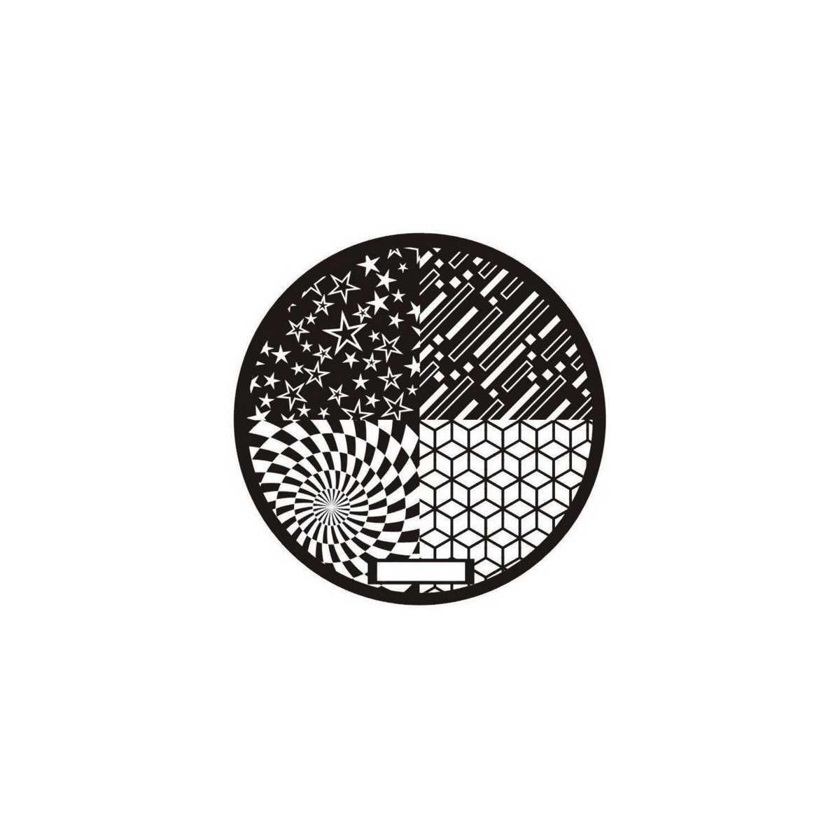https://www.kit-manucure.com/846-thickbox_default/plaque-de-stamping-spirale-etoiles-et-tumbling-blocks.jpg