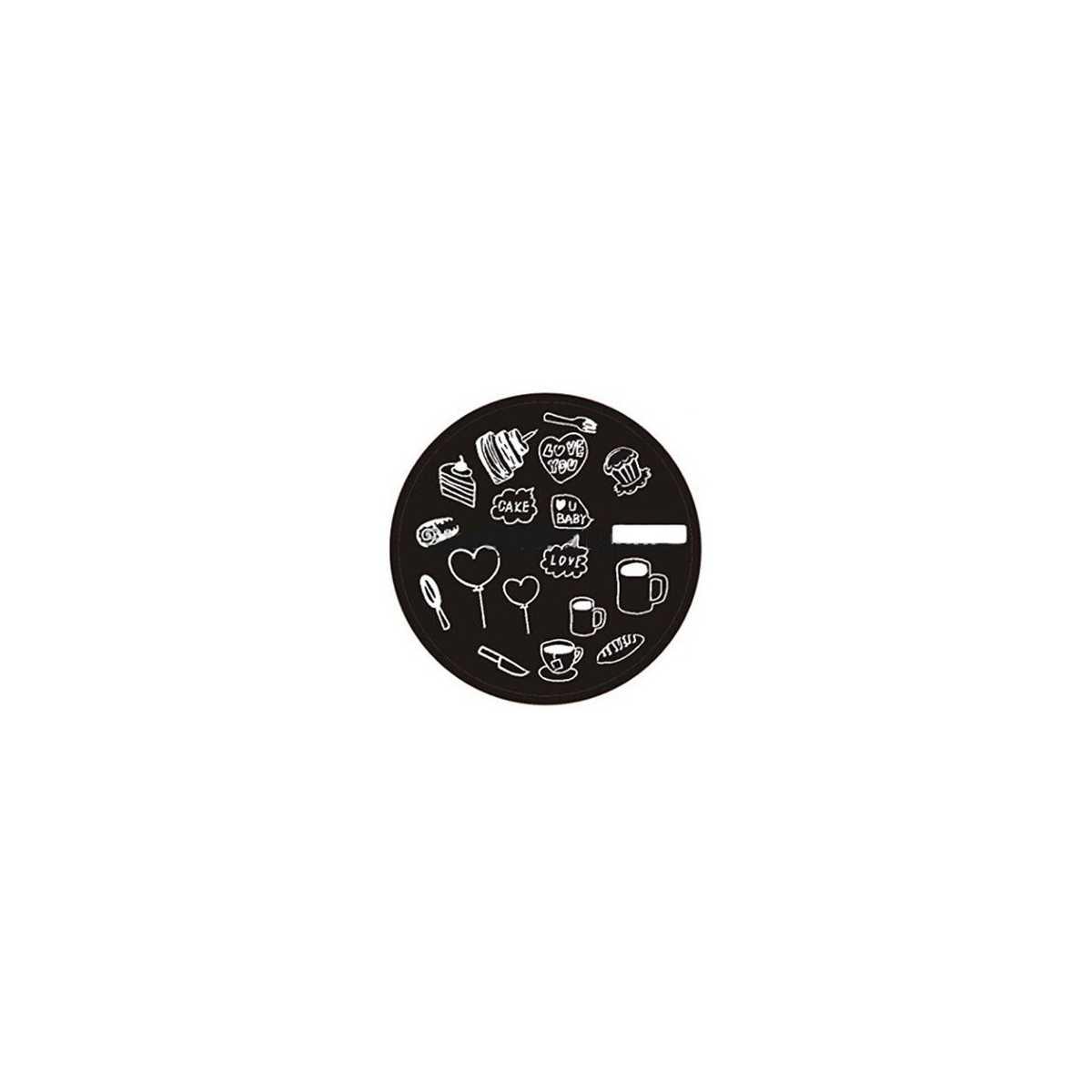 https://www.kit-manucure.com/848-thickbox_default/plaque-de-stamping-gâteau-café-cœur-et-messages.jpg