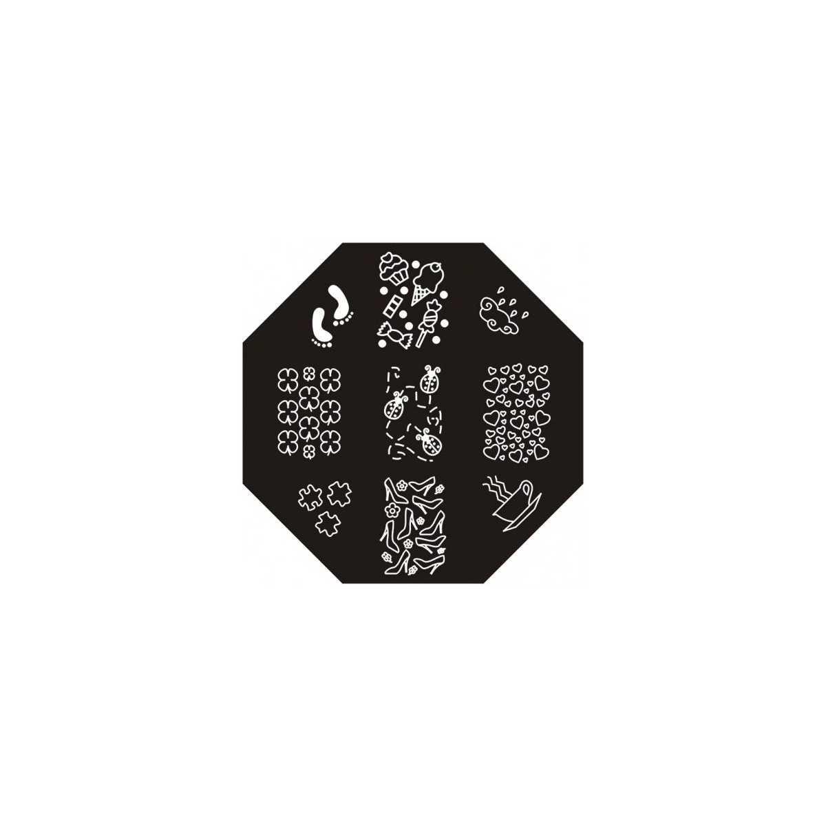 https://www.kit-manucure.com/850-thickbox_default/plaque-de-stamping-trèfles-coccinelles-nuage-et-traces-de-pieds-.jpg