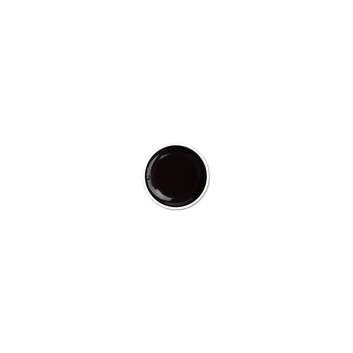 https://www.kit-manucure.com/881-thickbox_default/gel-uv-noir-5-ml.jpg