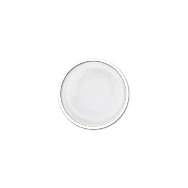 Gel UV Blanc 5 mL