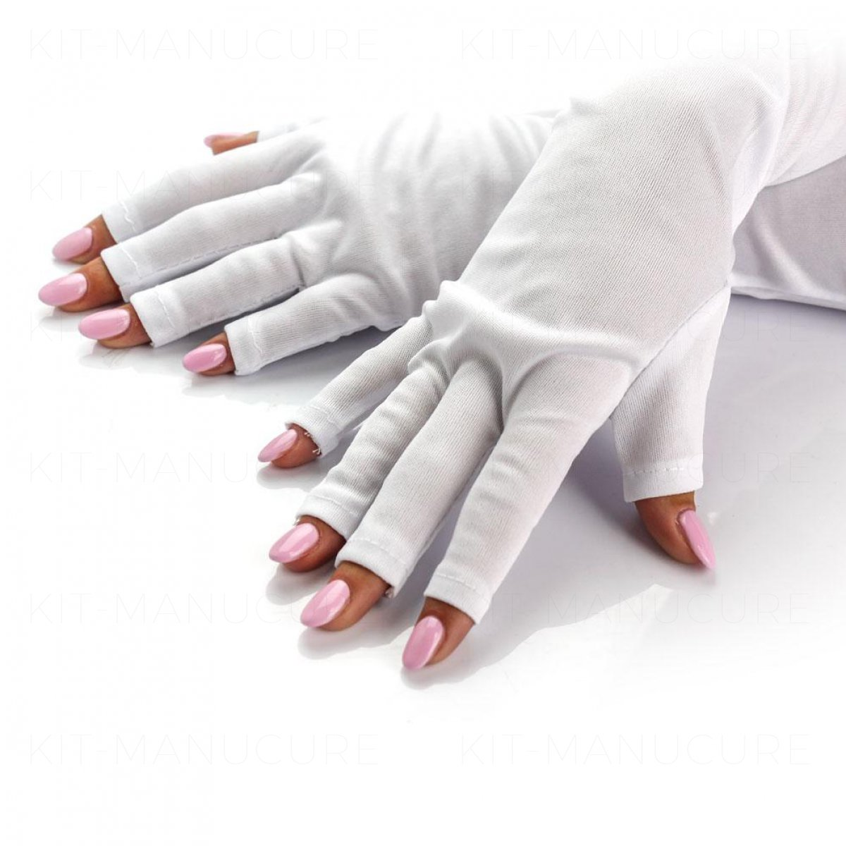 https://www.kit-manucure.com/987-thickbox_default/gants-de-protection-anti-uv-blanc.jpg