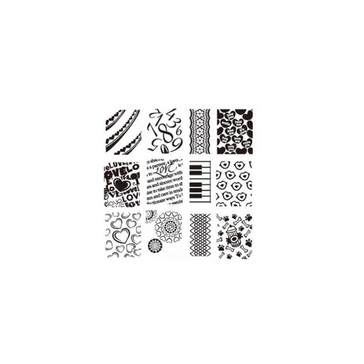 https://www.kit-manucure.com/989-thickbox_default/plaque-de-stamping-chiffres-coeurs-love-et-piano.jpg