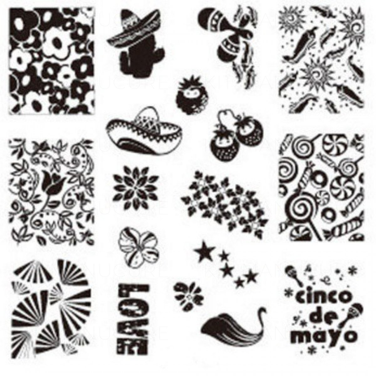 https://www.kit-manucure.com/997-thickbox_default/plaque-de-stamping-cactus-mexique-et-bonbon.jpg