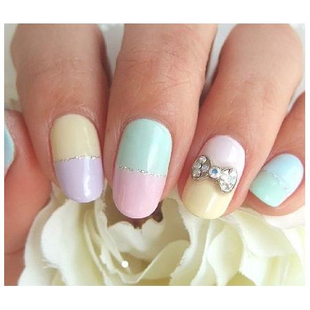 Bijoux pour Ongles / Bijoux Nail Art