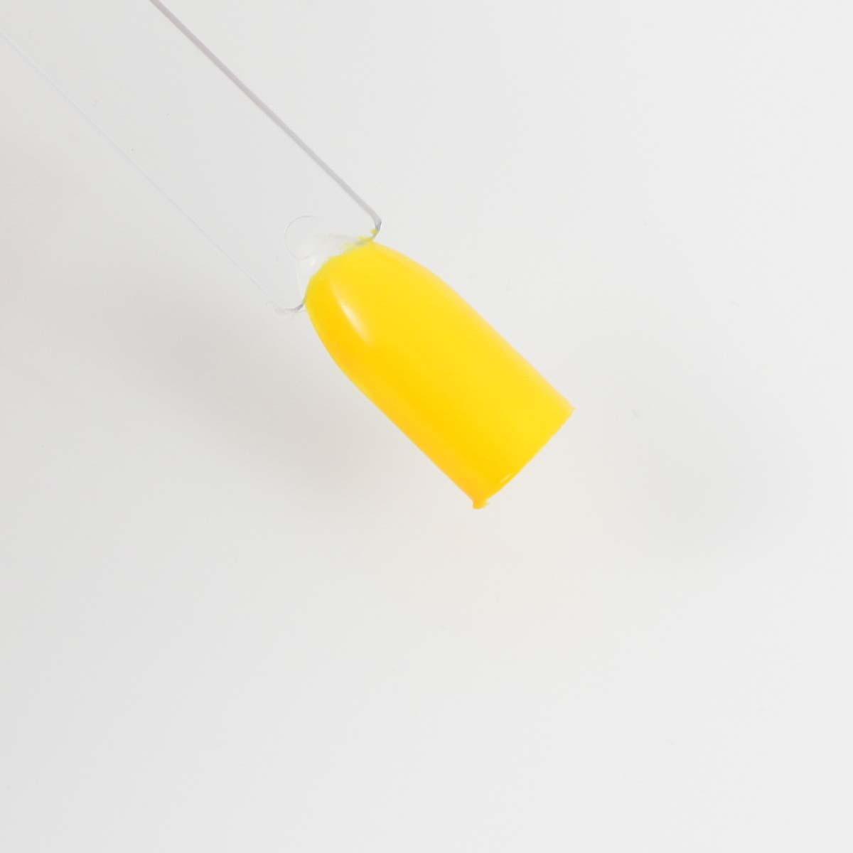 couleur de base jaune citron